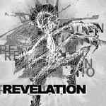v/a - revelation