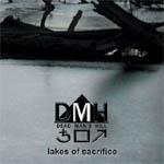 dead man's hill - lakes of sacrifice