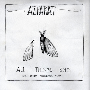 bcp019.2 - azfarat - All Things End and Other Delightful Yarns