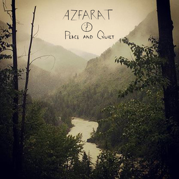 bcp019.1 - azfarat - peace and quiet