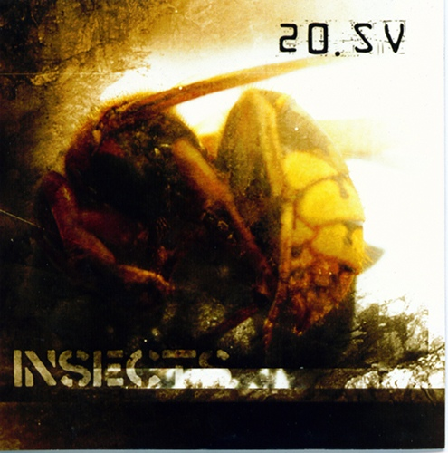 20.sv - insects