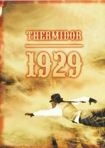 thermidor - 1929
