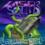 various artists - sounds from the deep