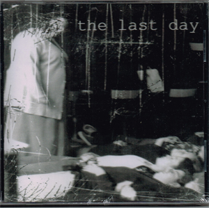 the last day - the last day
