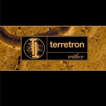 terretron - wither