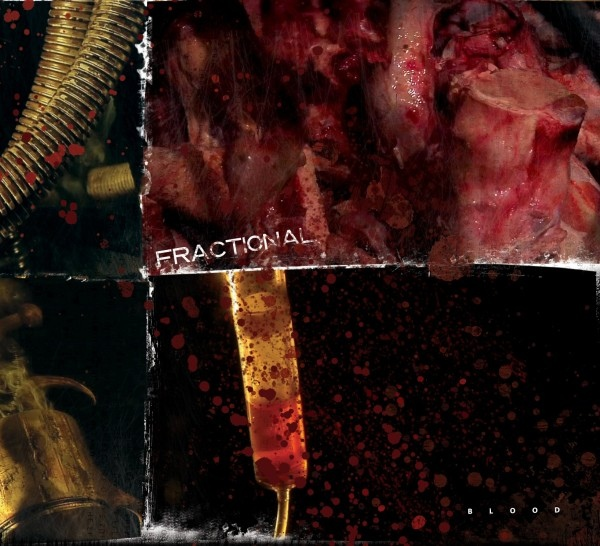 fractional - blood