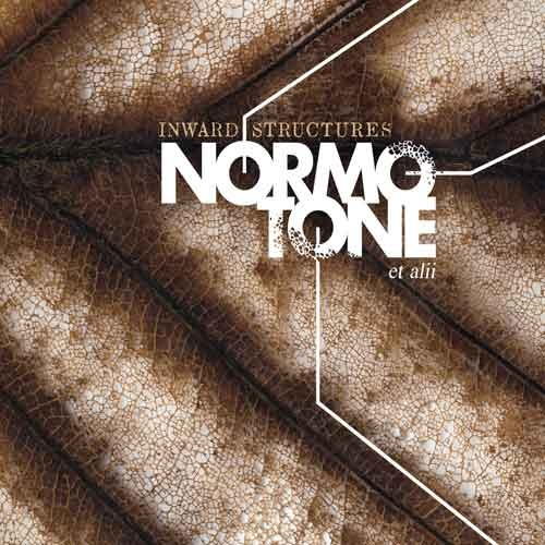 normotone - inward structures